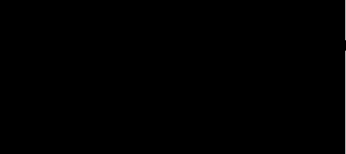 Durango 275